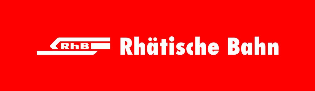 Transportation Company - Rhaetian Railway - Railroad