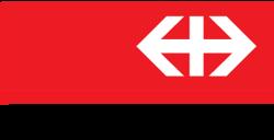 Transportation Company - SBB CFF FFS - Railroad