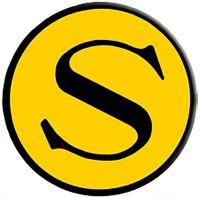 Susquehanna - Railroad
