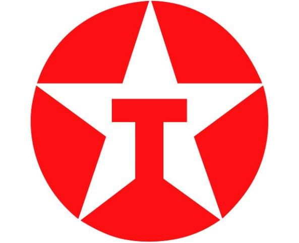 Transportation Company - Texaco - Energy
