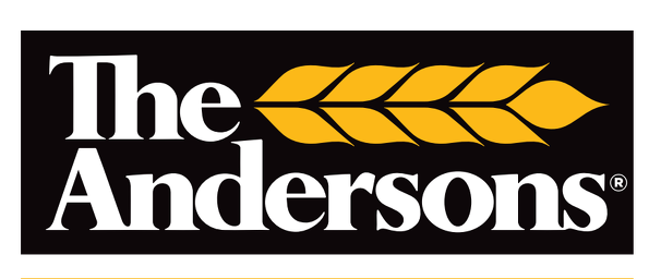 The Andersons - Railroad Equipment