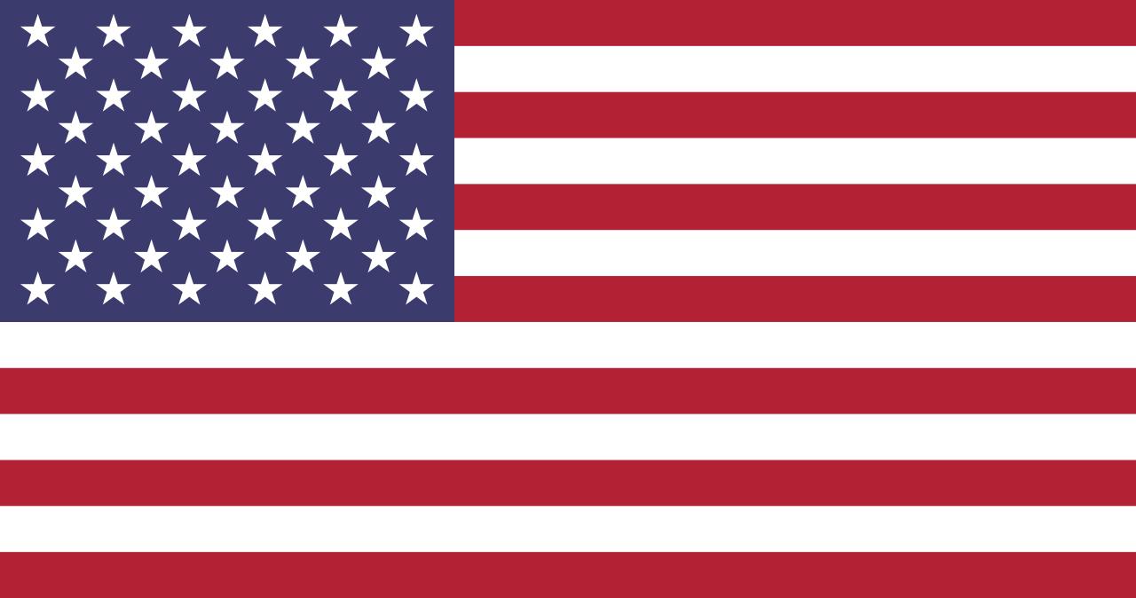 Transportation Company - U.S. Territories - Government