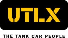 Union Tank Car - Railroad Equipment