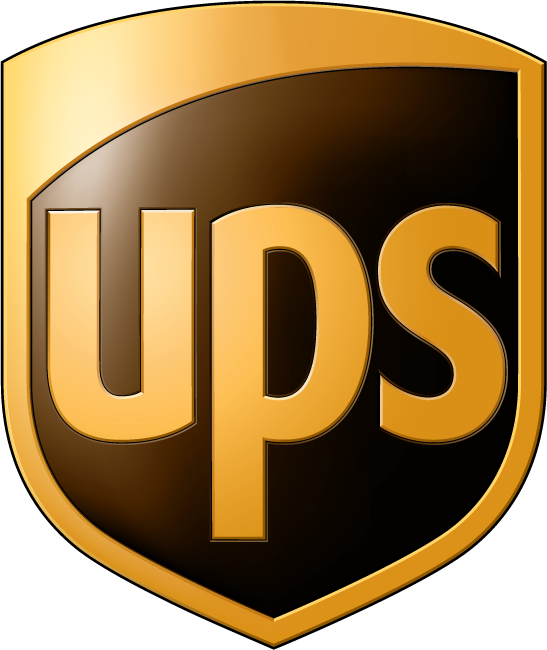 Transportation Company - United Parcel Service - Trucking