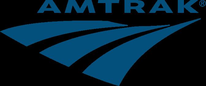Transportation Company - Amtrak - Railroad