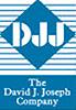Transportation Company - The David J. Joseph Company