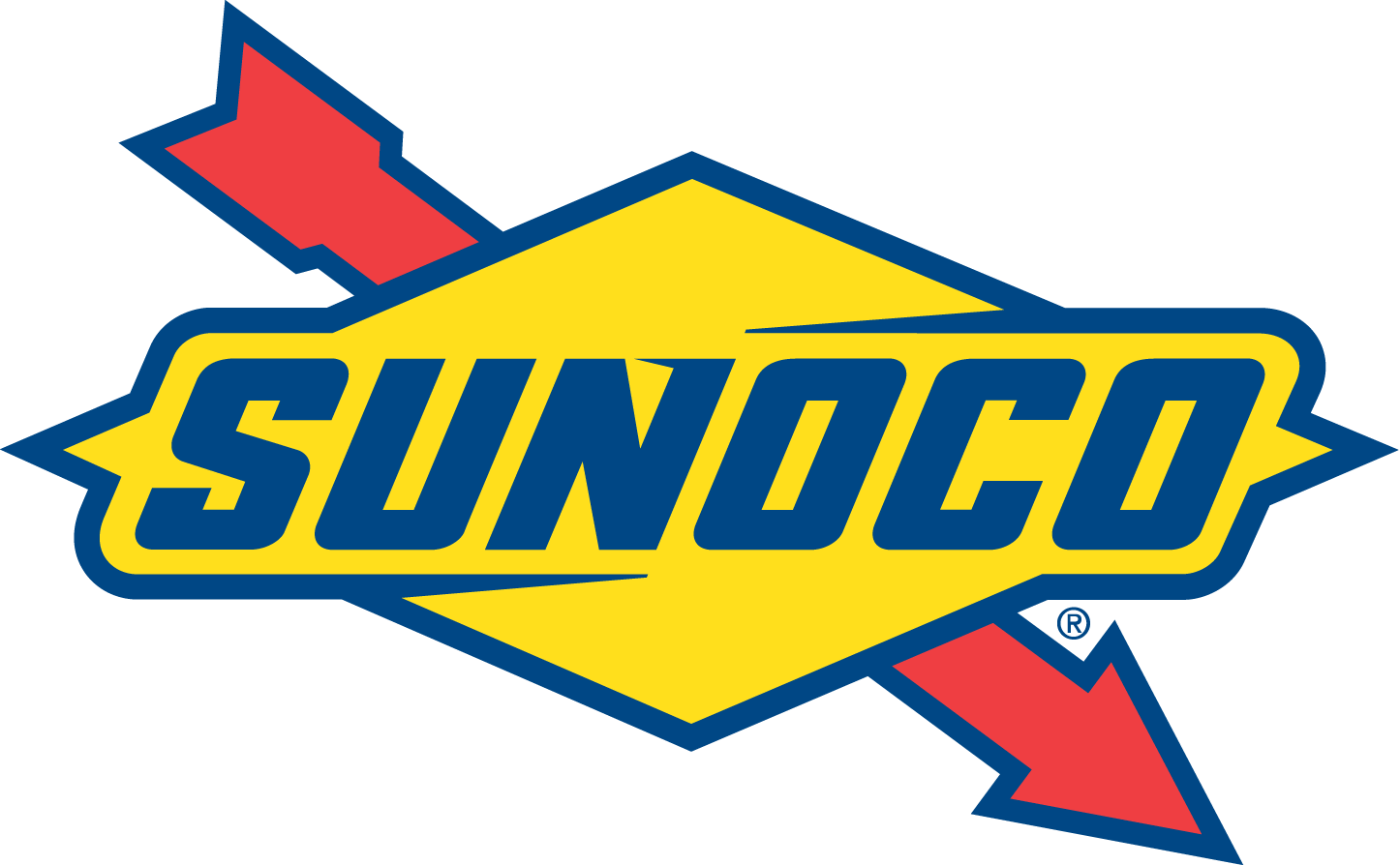 Transportation Company - Sunoco - Energy