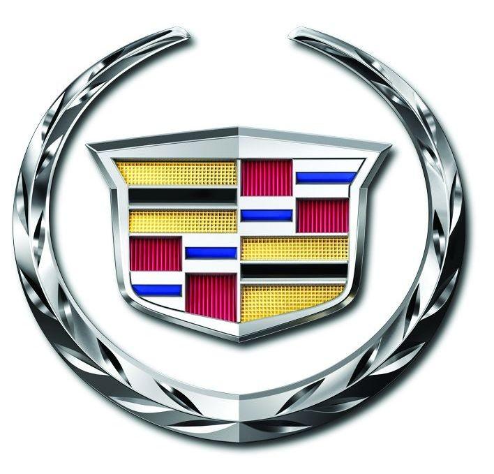 Transportation Company - Cadillac - Automobiles