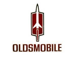 Transportation Company - Oldsmobile - Machinery