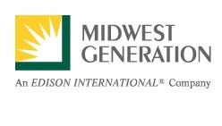 Transportation Company - Midwest Generation - Energy