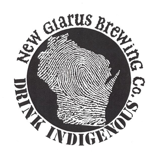 New Glarus Brewing - Breweries, Wineries and Distilleries