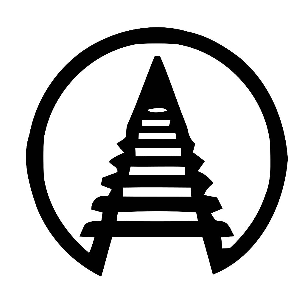 Transportation Company - Association of American Railroads - Railroad Equipment