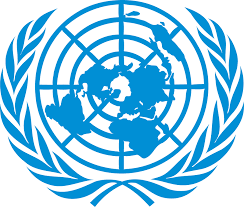 Transportation Company - United Nations - Government