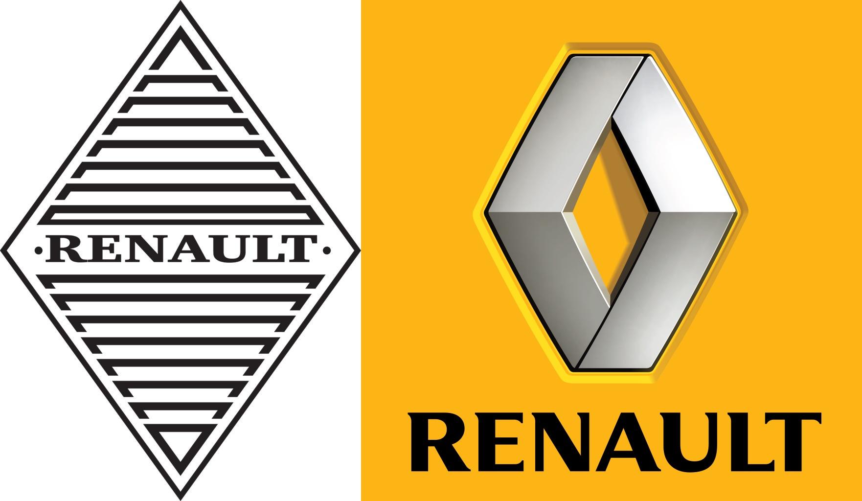 Transportation Company - Renault - Automobiles
