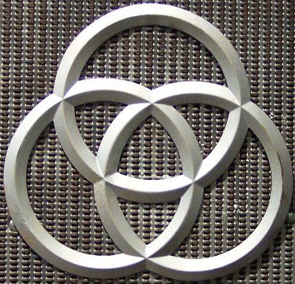 Transportation Company - Krupp - Machinery