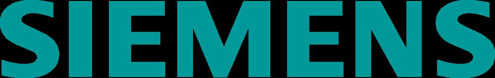 Transportation Company - Siemens - Railroad Equipment