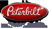Transportation Company - Peterbilt - Automobiles