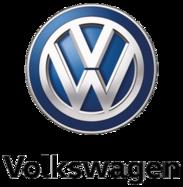 Transportation Company - Volkswagen - Automobiles