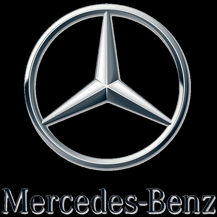 Transportation Company - Mercedes Benz - Automobiles
