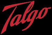 Transportation Company - Talgo - Railroad Equipment