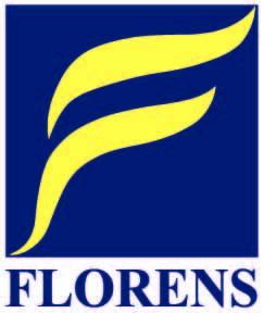 Transportation Company - Florens - Container Logistics