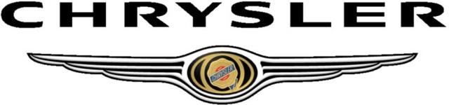 Transportation Company - Chrysler - Automobiles