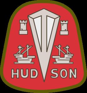 Hudson Motor Car Company - Automobiles