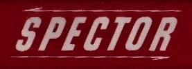 Transportation Company - Spector Motor Service - Trucking