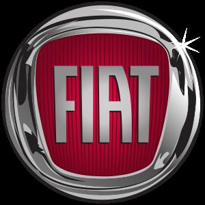 Transportation Company - Fiat - Automobiles