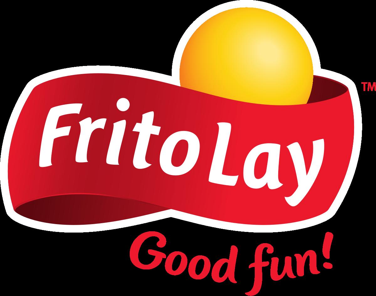 Transportation Company - Frito-Lay - Food Products