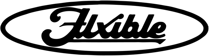Transportation Company - Flxible - Bus