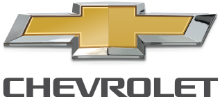 Transportation Company - Chevrolet - Automobiles