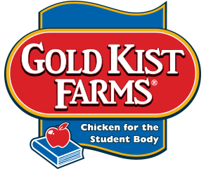 GOLD KIST - Food Products