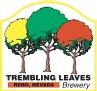 Trembling Leaves Brewery - Breweries, Wineries and Distilleries