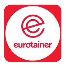 Eurotainer - Logistics