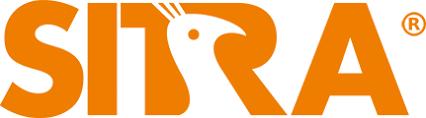 Sitra Group - Logistics