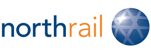 Transportation Company - Northrail - Railroad Equipment