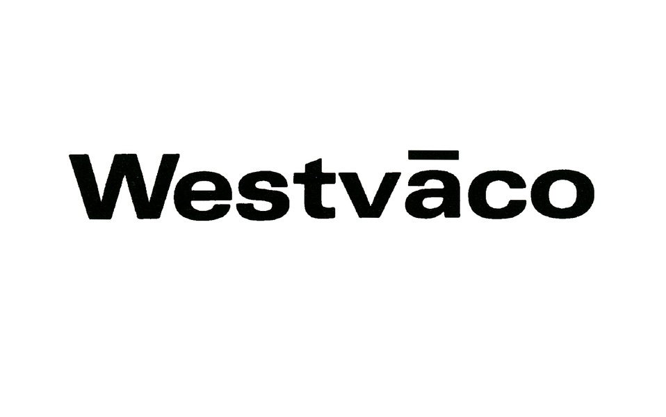 Westvaco - Finance, Banking