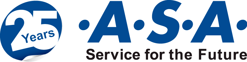 Transportation Company - .A.S.A. - Waste Management