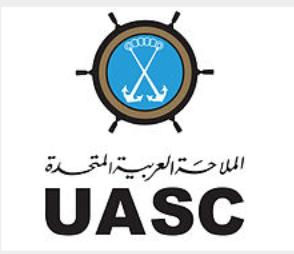 Transportation Company - United Arab Shipping  - Shipping