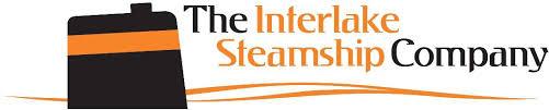 Transportation Company - Interlake Steamship Company - Shipping