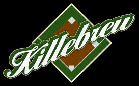 Killebrew Root Beer - Food Products