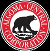 Transportation Company - Algoma Central Corp - Shipping