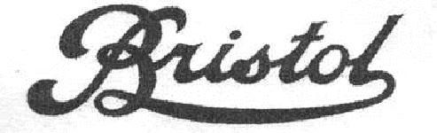 Transportation Company - Bristol Commercial Vehicles - Automobiles