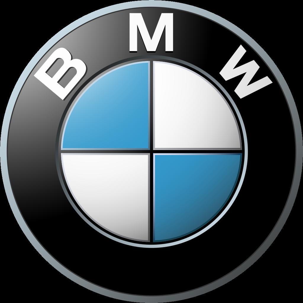 Transportation Company - BMW - Automobiles