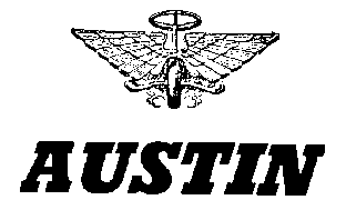 Transportation Company - Austin - Automobiles