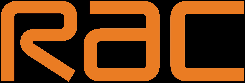 Transportation Company - RAC - Automobiles