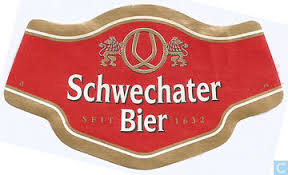 Transportation Company - Schwechater Beer - Breweries, Wineries and Distilleries