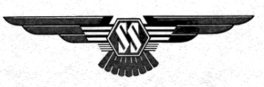 Transportation Company - S. S. Cars Limited - Automobiles