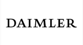 Transportation Company - Daimler Company - Automobiles